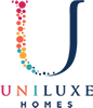 logo1-mobile